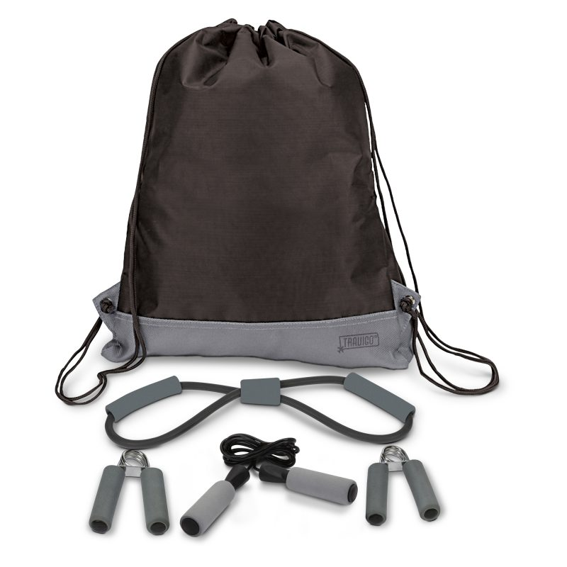 HR-51 Sports Professional Kit Group - Blank