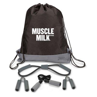 HR-51 Sports Professional Kit