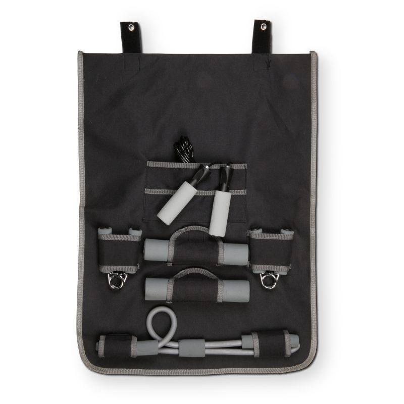 HR-53 Sports Executive Kit