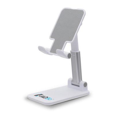 HF-07 Adjustable Desktop Cellphone Stand