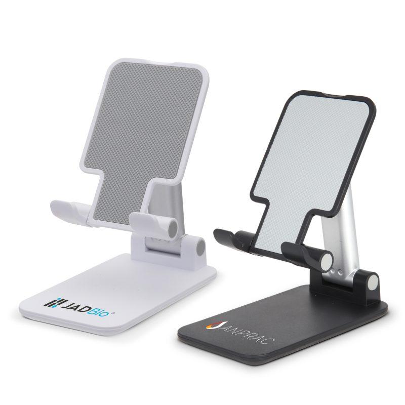 HF-07 Adjustable Desktop Cellphone Stand SHORT