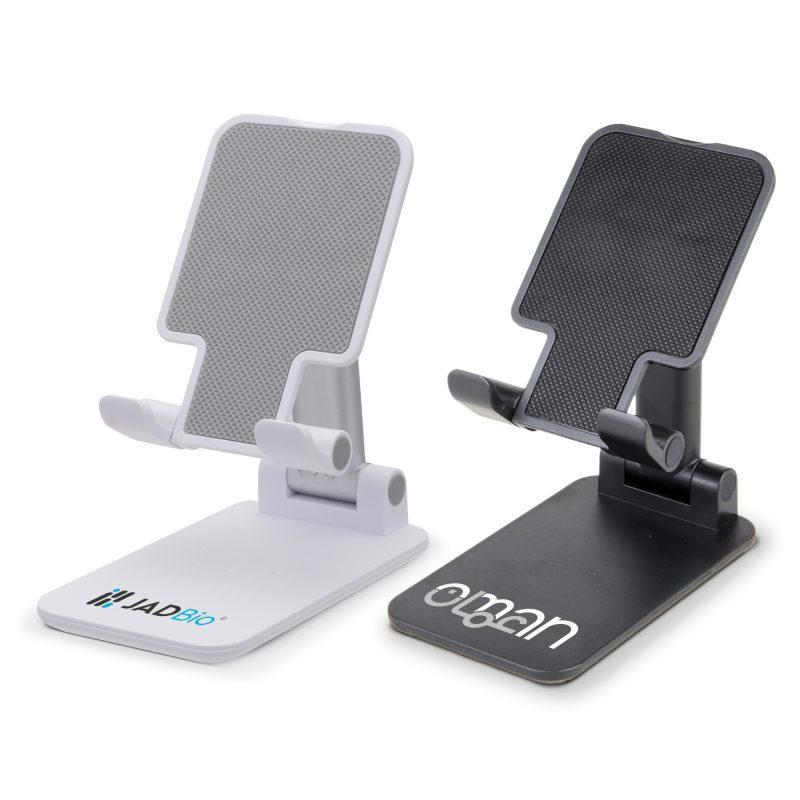 HF-07 Adjustable Desktop Cellphone Stands