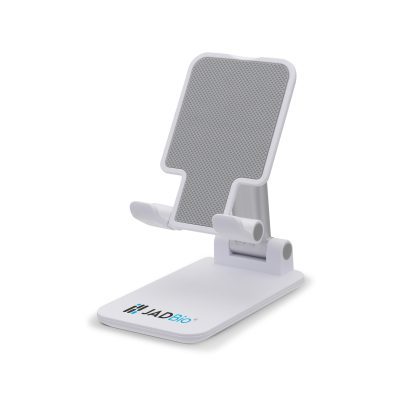HF-07 Adjustable Desktop Cellphone Stand