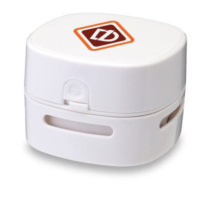 HF-15 Desktop Vacuum Cleaner - 2 Color