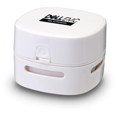 HF-15 Desktop Vacuum Cleaner