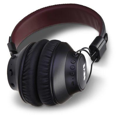 R-53T Bluetooth Noise Canceling Headphones
