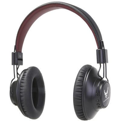 Bluetooth Noise Canceling Headphones