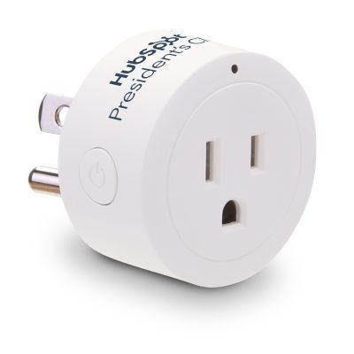 TL-31T Wifi Smart Plug